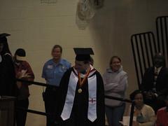 AU Graduation 043