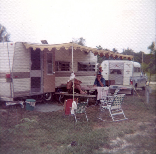 094-campground02-camper_Aug-1973.jpg