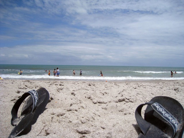 Cocoa Ocean Beach Sub Rent Restrictions