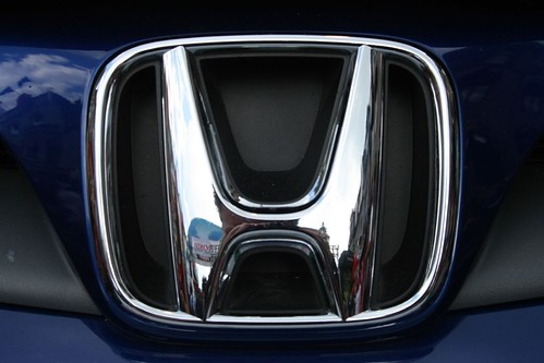What does the wrench light mean on a 2011 honda accord se for Honda accord wrench light