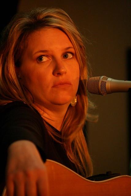 Karen zoid grahamstown festival flickr photo sharing for Small room karen zoid chords