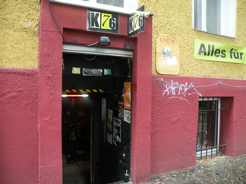 kreuzberg berlin shopping