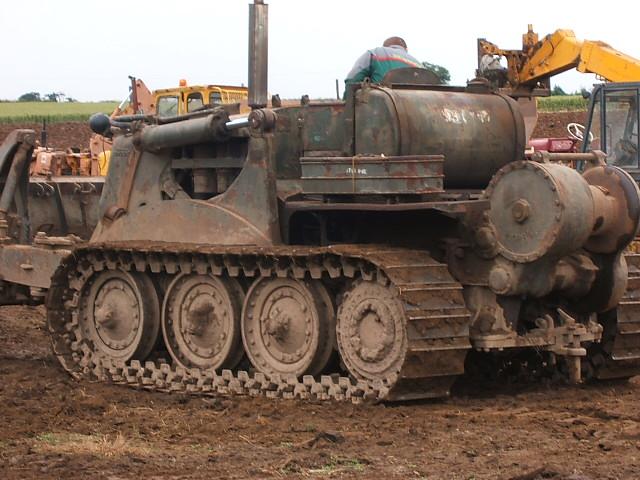 Vickers VR180 Vigor 2664411733_d2b24c13ca_z