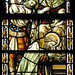 Martyrdom of St James by Lawrence OP