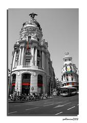 Mi Madrid