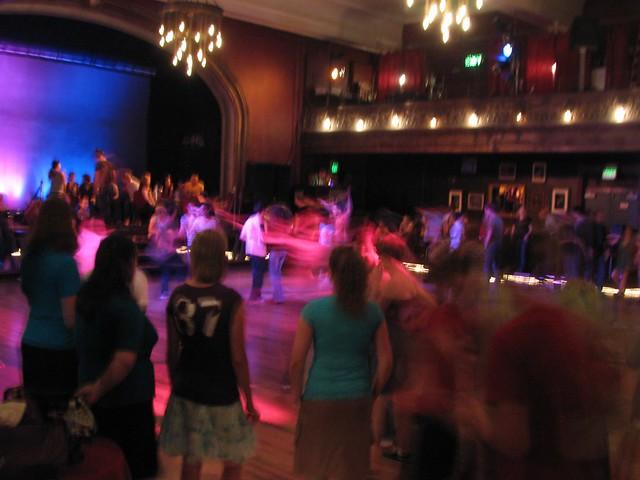 Http Www Centuryballroom Com Home Events Live Bachata