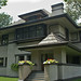 Hills-DeCaro house, Oak Park, IL by Maryann's*****Fotos