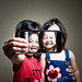 iKids by jwlphotography