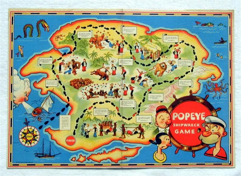 popeye_shipwreck2.JPG