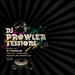 Flyer - Dj Prowler sessions