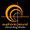Euphonic Sound | Recording Studio by Euphonic Sound