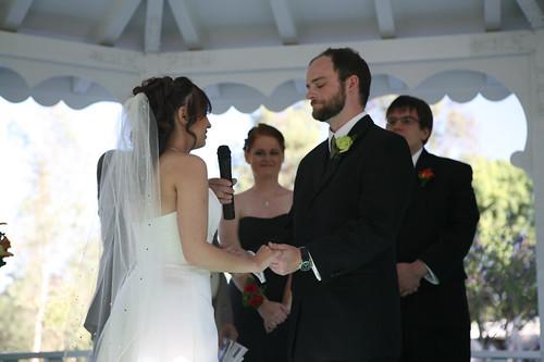 Wedding_2008 09 20_0317