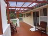 patio 006