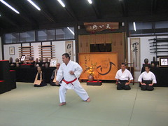 black belt(0.0), hapkido(1.0), individual sports(1.0), contact sport(1.0), sports(1.0), tang soo do(1.0), combat sport(1.0), martial arts(1.0), karate(1.0),