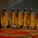 69th National Folk Festival 2007: Moges Seyoum & The Yared Choir