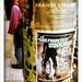Street Culture by Redroom Studios