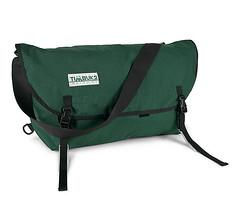 bag(1.0), shoulder bag(1.0), messenger bag(1.0),