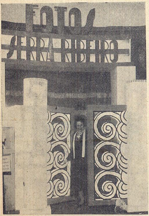 Ilustração, No. 119, Dezembro 1 1930 - 10a