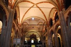 Romanesque Art flashcards | Quizlet