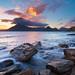 Elgol - Isle of Skye by mibreit