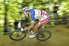 Absalon, Pendrel victorious in Houffalize