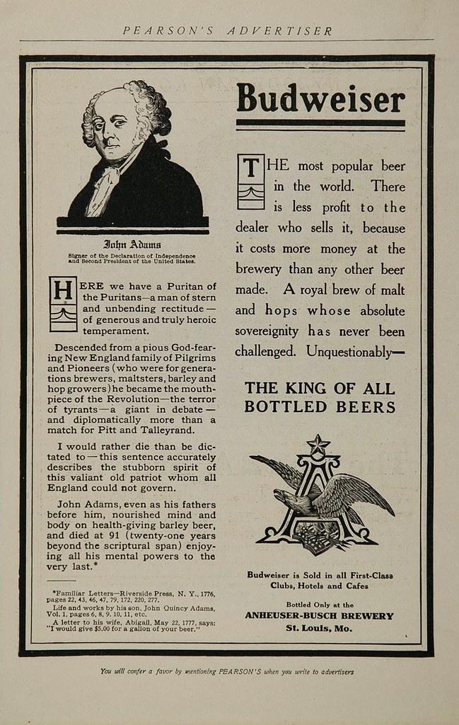Bud-1908-john-adams