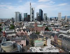 Frankfurt 2010/2011