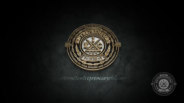 Cinematic Logo Toolkit Pro - 3