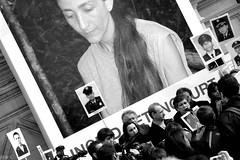 Ingrid Betancourt ~ 6 años  V