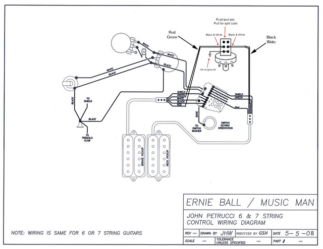 coil tap dimarzio wiring diagrams jp coil tap wiring | flickr - photo sharing! #10