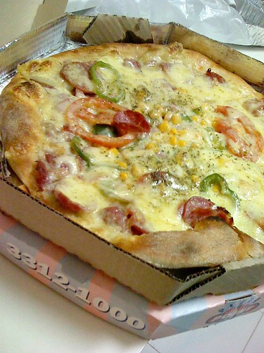 Austin park and pizza discount coupons