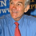 U.S. Representative, Ron Paul by Steve Hopson