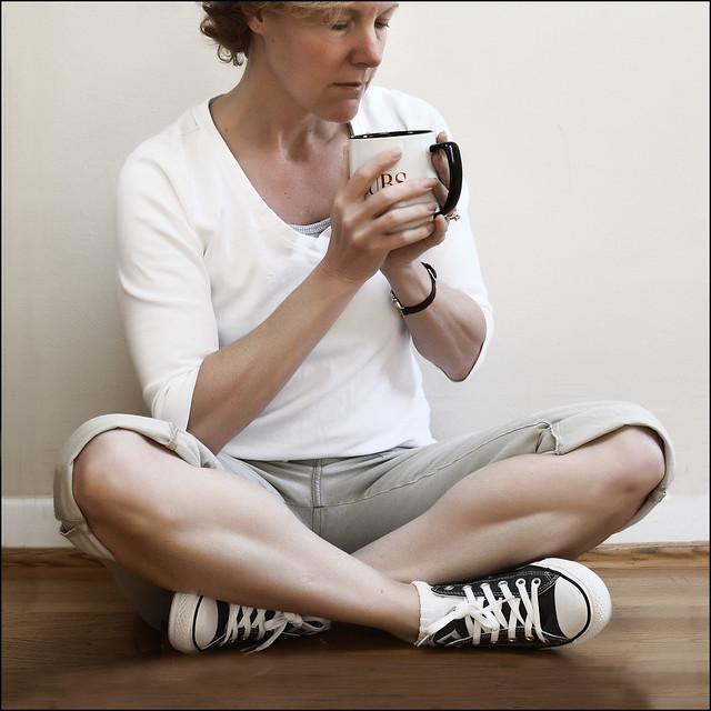 Amusing pictures of girls wearing dirty socks amusing