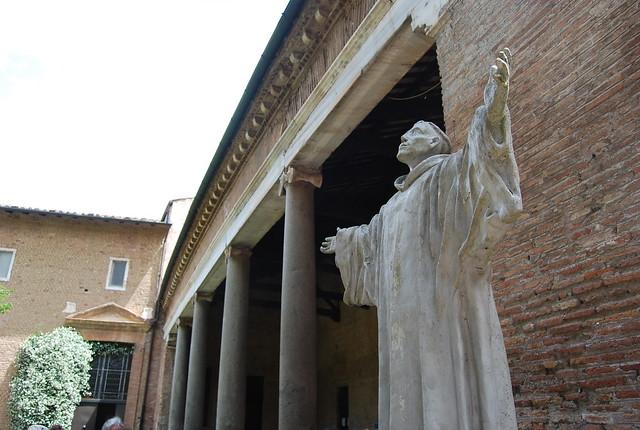 Rome 5 June 08 (33)