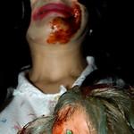 zombis 2008 Barakaldo