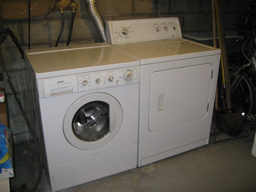 Washer And Dryers Washer And Dryers On Craigslist