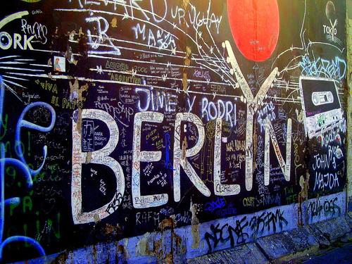 IES: BERLIN Image
