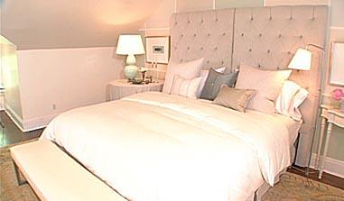 Sarah richardson design bedroom 2 explore for Sarah richardson bedroom designs