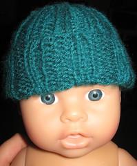 art, pattern, clothing, head, knitting, green, beanie, hat, crochet, knit cap, headgear,