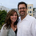 Chris & Kristie Anniversary