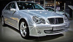 automobile, automotive exterior, executive car, wheel, vehicle, automotive design, mercedes-benz, rim, bumper, mercedes-benz c-class, sedan, land vehicle, luxury vehicle, vehicle registration plate,