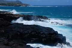 Kauai 191