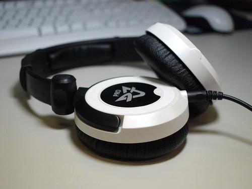 Ultrasone DJ1-PRO