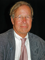 A Critical Report of Ronald Dworkin's Integrity in Law