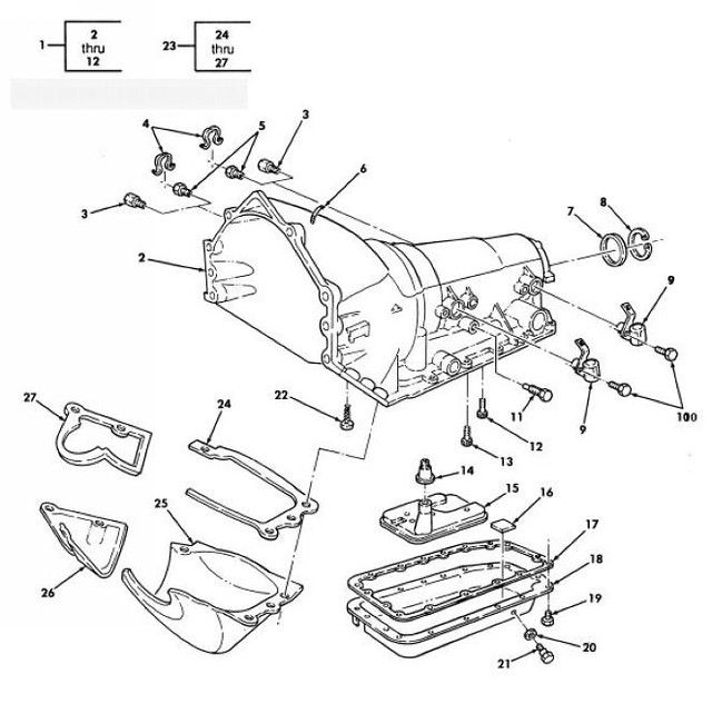 2862465121 on Jeep 4 0 Diagram