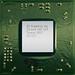 VIA S3 Graphics Chrome 440 ULP GPU