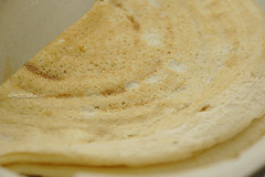 bread(0.0), tortilla(0.0), roti(0.0), bazlama(0.0), chapati(0.0), meal(1.0), breakfast(1.0), flatbread(1.0), baked goods(1.0), food(1.0), dish(1.0), cuisine(1.0), indian cuisine(1.0),