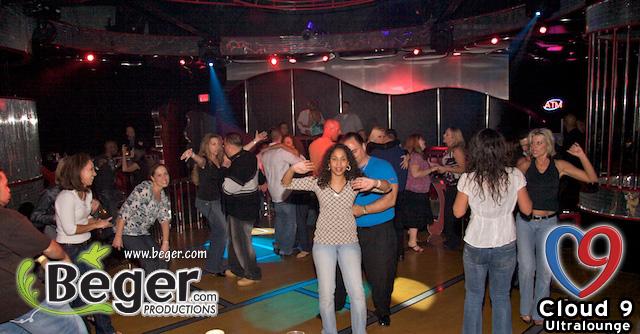 Cloud 9 Night Club Weekend 3 | Flickr - Photo Sharing!