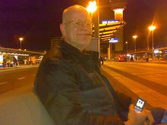 Aeroporto de Amsterdão Schiphol