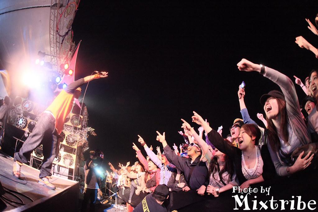 渚音楽祭2011_大阪_春 NAGISA_140